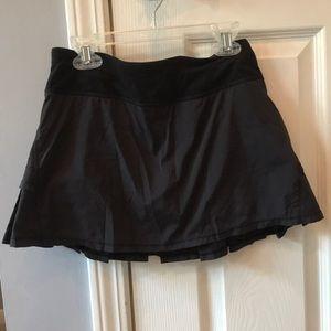 Ivivva Tennis Skirt